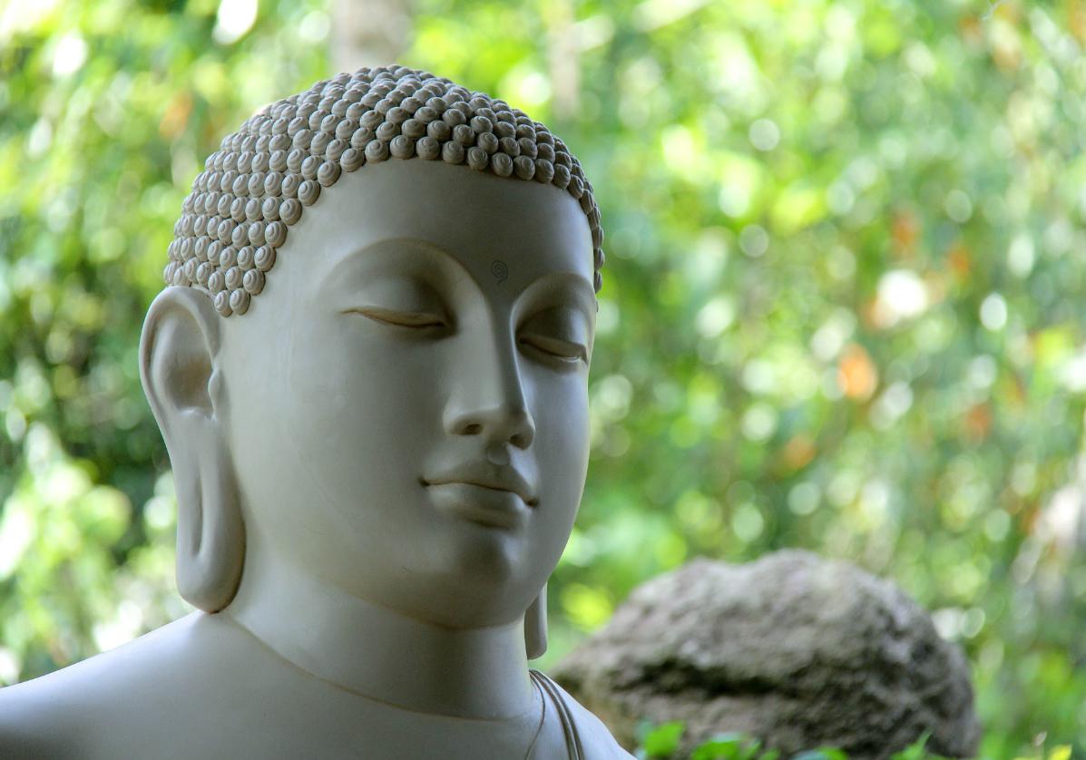 Détente et zénitude au Sri Lanka